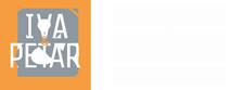 Iva & Petar Theatre Logo